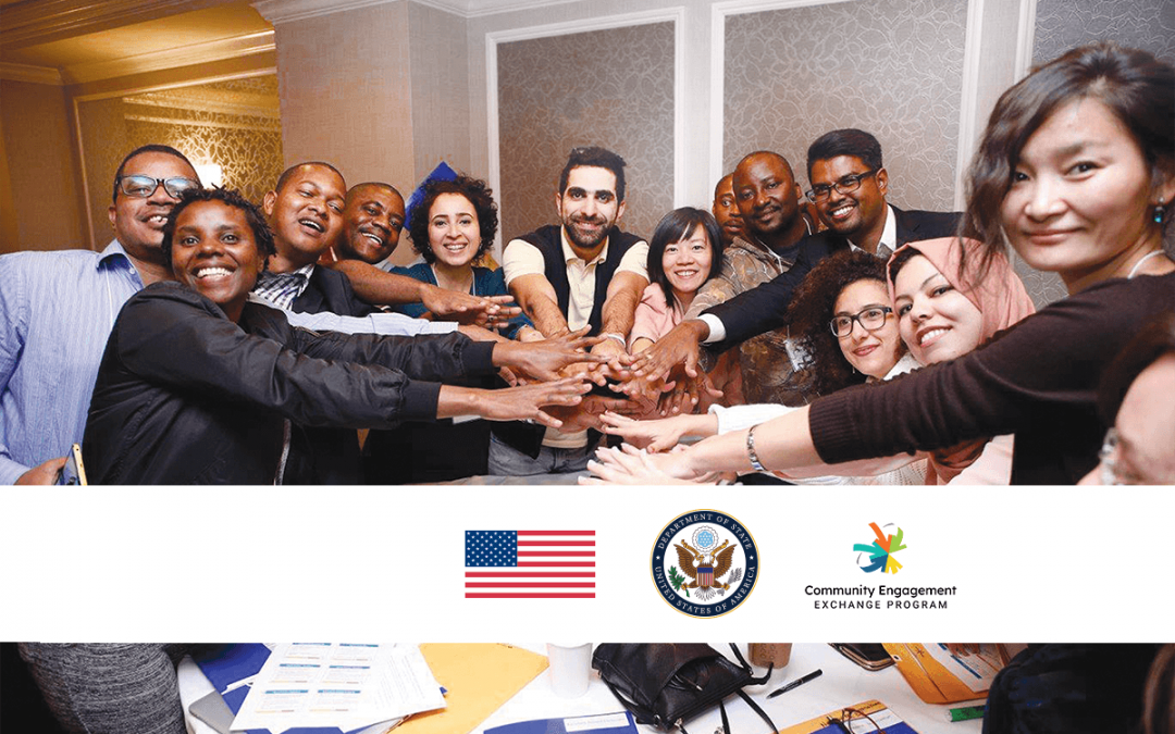 BOLD Fellowship on Community Engagement